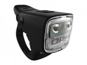 hornandFlashlight 300x225 - hornandFlashlight