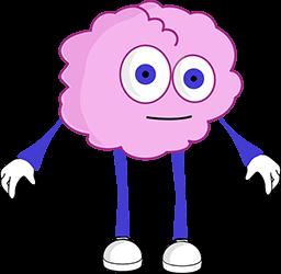 brain 2644438 640 - brain1
