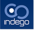 indego - Indego Walking Device - How I Fell Apart and I Survived