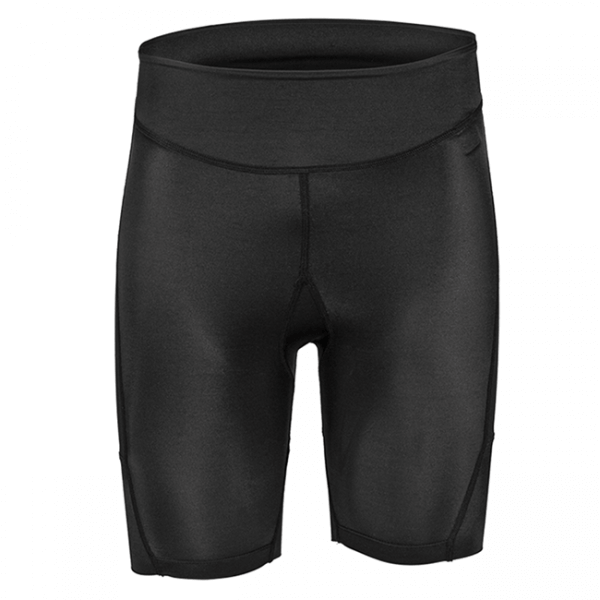 Womens front 600x600 - Product Review: Glidewear Woman's Skin Protection Shorts