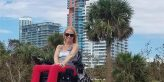 aliVacationImage3 164x82 - Wheelchair Accessible Lifestyle Magazine