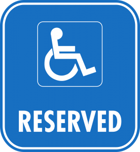 reserved 44351 960 720 276x300 - reserved-44351_960_720