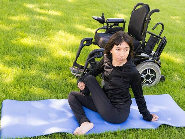 "RevecaTorres 640x480 - Disability Influencers Confide ""Best Practices"" Advice for Staying Mindful, Positive and Grateful"