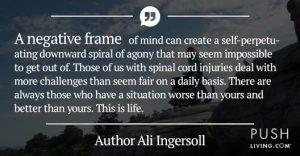 aliquote 300x156 - Ali quote