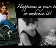 kristina 110x96 - Wheelchair Accessible Lifestyle Magazine Home JDN TEST