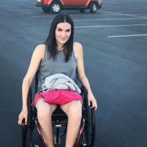 unnamed 300x300 - disability inspiration by Gina Schuh