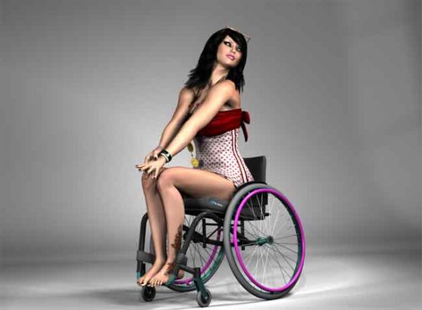 kim feature 600x441 - Into the Minds of Devotees & Admirers of Women with Disabilities