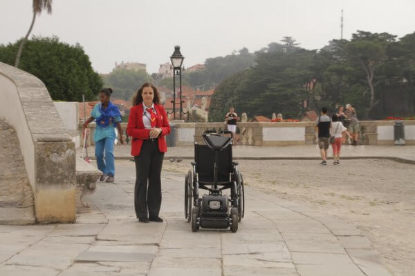 2016.09.01 j Sintra Palace of Sintra 1 600x400 - PUSHLiving Travel - Florida Travel Company Specializing in Wheelchair Access to the World…Goes to Portugal!