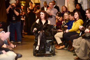 26240047 1277421435735512 440187557359451123 o 300x200 - Ms Wheelchair Heidi McKenzie