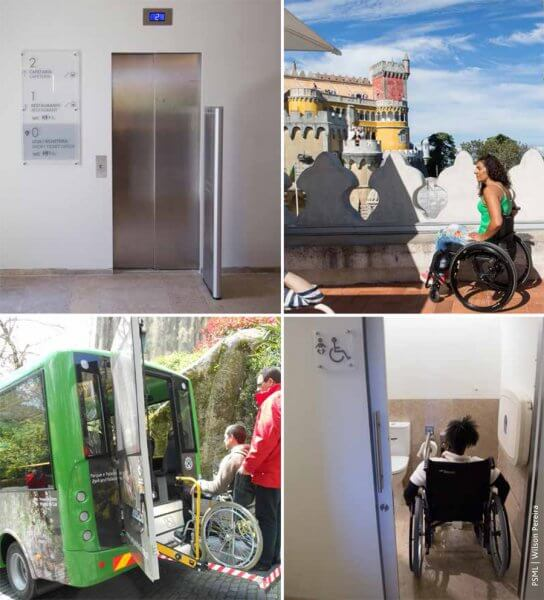 4am 28 544x600 - PUSHLiving Travel - Florida Travel Company Specializing in Wheelchair Access to the World…Goes to Portugal!