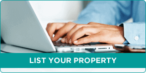 List Property - List Your Accessible Property