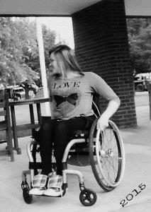 PicsArt 1435304922712 213x300 - paraplegic woman in wheelchair