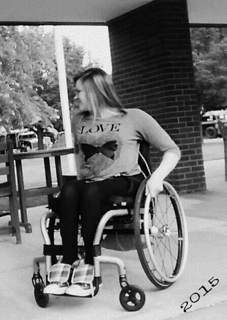 PicsArt 1435304922712 - This is Why You Shouldn't Pity the Paraplegic