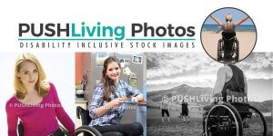 Pushliving Photos 300x150 - Stock Photos