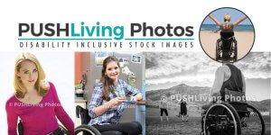 Pusliving Photos 300x150 - Puhsliving Photos
