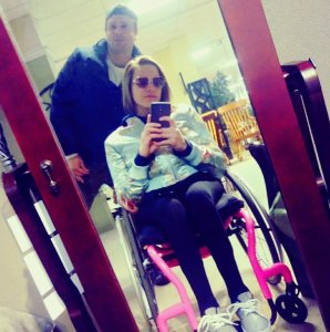 courtney cirabasi why you should not pity the paraplegic 298x300 - Why you should not pity the paraplegic