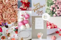 CC valentine day mood board 620x438 214x140 - C'NOTES Valentines DAY Mood Board