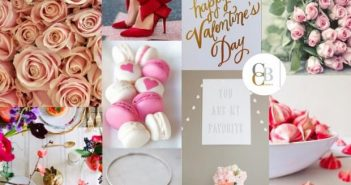 CC valentine day mood board 620x438 351x185 - C'NOTES Valentines DAY Mood Board