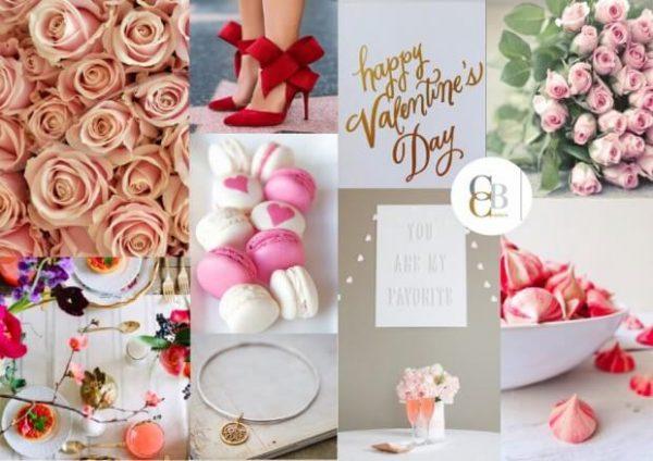 CC valentine day mood board 620x438 600x424 - C'NOTES Valentines DAY Mood Board