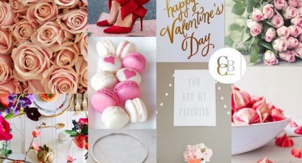 CC valentine day mood board 620x438 620x336 - C'NOTES Valentines DAY Mood Board