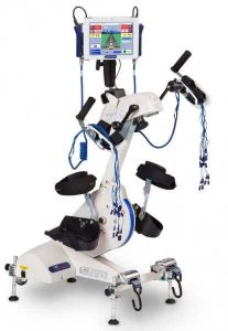 Moving Mountain Paralyzed 207x300 - home leg and arm FES rehabilitation therapy system
