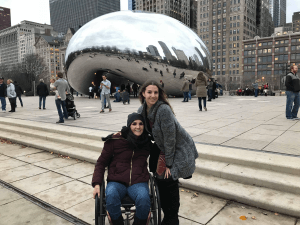 Pasted File at February 9 2018 1 07 AM 1 300x225 - Gina Schuh With her Caregiver