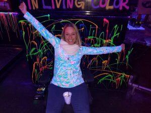 Ali in Living Color Stoism 300x225 - Ali in Living Color Stoism
