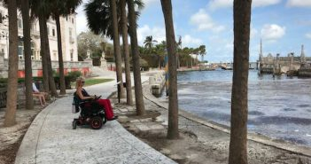 ali Ingersoll Managing negative emotions 351x185 - Wheelchair Accessible Lifestyle Magazine