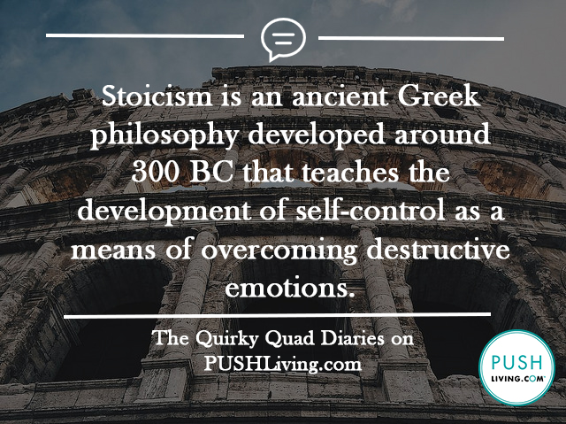 quote 2 edited1 - The Ancient Philosophers were on to Something - Overcoming Negative Emotions