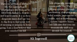 quote1edited 300x165 - Image quote of Ali Ingersoll