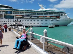 20180416 132801 300x225 - Cruising as a handicap passenger