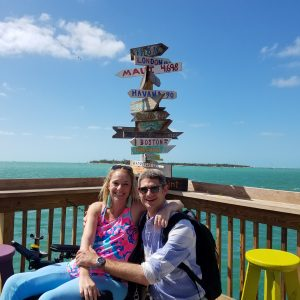 20180416 155545 300x300 - Cruise Ship Adventures & Wheelchairs - Lessons Learned