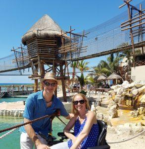 20180420 163807 293x300 - Ali and her boyfriend in Belize City