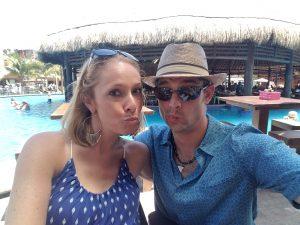 20180420 163923 300x225 - Ali and her boyfriend in Belize City