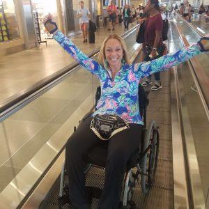 """20180705 105726 300x300 - Wheelchair Air Travel – """"Quad"""" Style"""