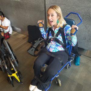 """20180705 120708 300x300 - Wheelchair Air Travel – """"Quad"""" Style"""