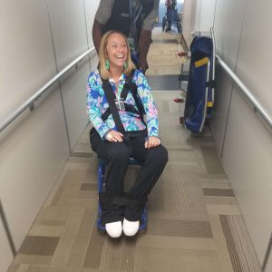 """20180705 121200 300x300 - Wheelchair Air Travel – """"Quad"""" Style"""