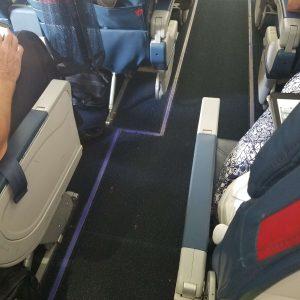 """20180705 123533 300x300 - Wheelchair Air Travel – """"Quad"""" Style"""