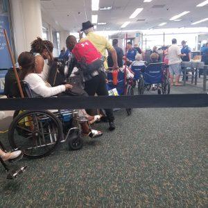 """20180708 083610 300x300 - Wheelchair Air Travel – """"Quad"""" Style"""