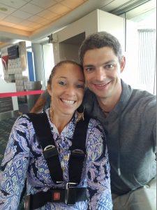 20180708 095420 225x300 - Ali with her boyfriend