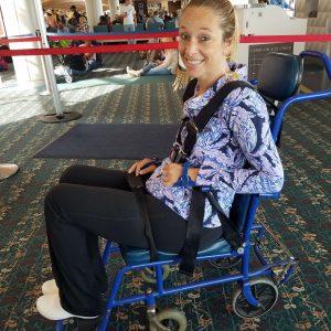 """20180708 095708 300x300 - Wheelchair Air Travel – """"Quad"""" Style"""
