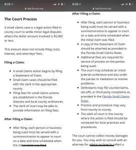 court process 272x300 - court process