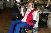 how expensive to be paralyzed 214x140 - How Expensive Is It To Be Paralyzed Anyway?