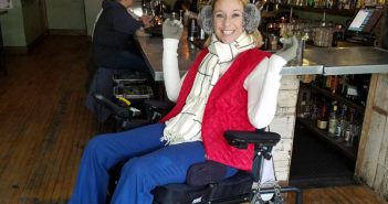 how expensive to be paralyzed 351x185 - Wheelchair Accessible Lifestyle Magazine