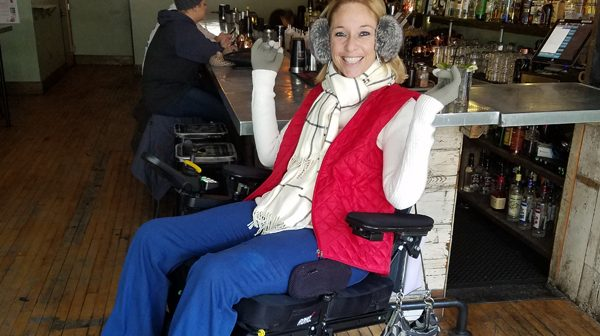how expensive to be paralyzed 600x336 - How Expensive Is It To Be Paralyzed Anyway?