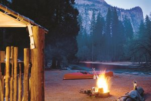 26AE61EE A954 4D99 B028 8CEB03EFB6BF 300x200 - Bonfire at Yosemite
