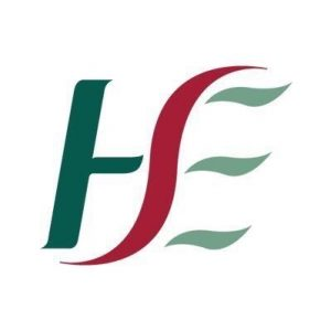 Health Service Executive HSE Ireland 300x300 - Health Service Executive (HSE) Ireland