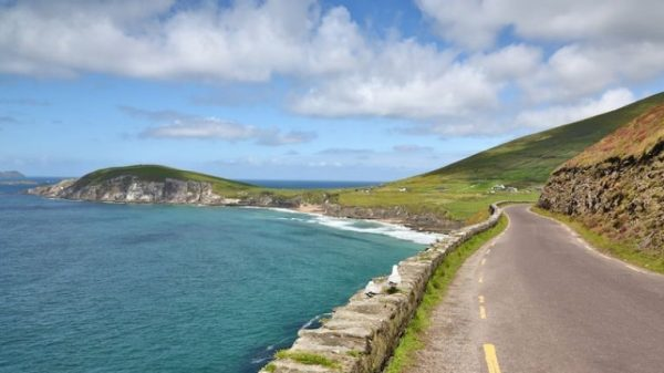 Galway 600x337 - Wheelchair Accessible Ireland Tour - Join Us In One of the Most Loved Countries