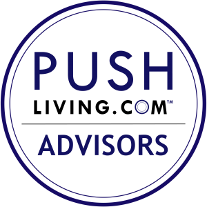 advisors 300x300 - PushLiving Network
