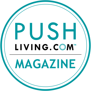 magazine 300x300 - PushLiving Network